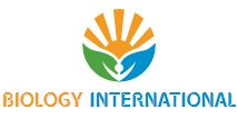 Biology International